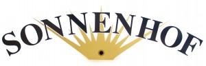 Logo Sonnenhof